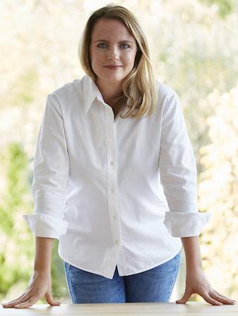 Nina Enczmann